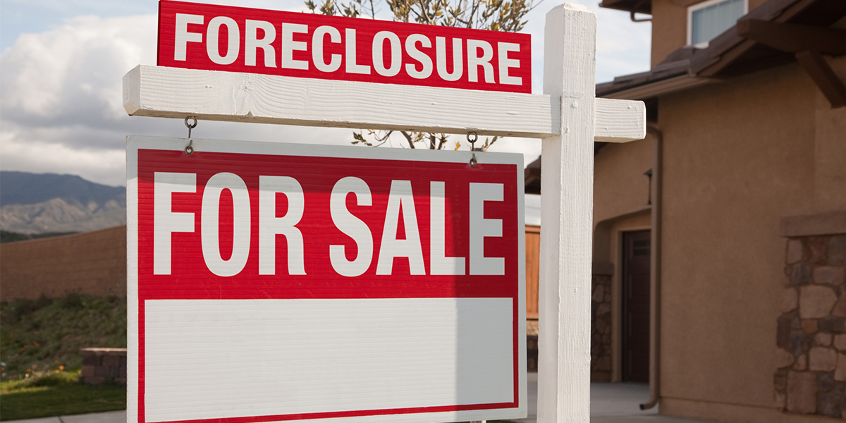 Is Buying A Foreclosures Home A Good Idea In The Last 5 Years Millions Of People In North America Have Had Their Houses Foreclosed Upon